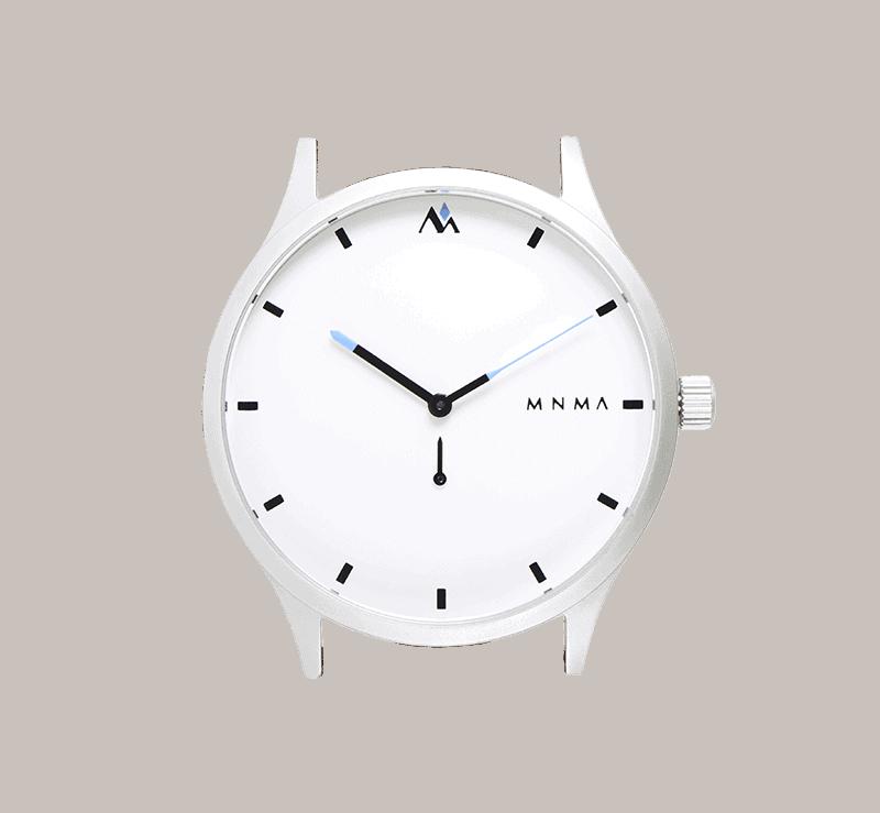 Armbanduhr Selbst Gestalten Designen Uhrenkonfigurator Ab 139