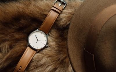 Uhren Trends (Quarz-) 2020 für Damen & Herren Top Design