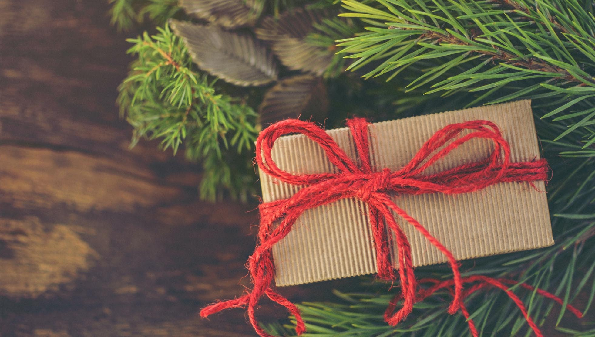 Christmas gifts for dad - the best gift ideas