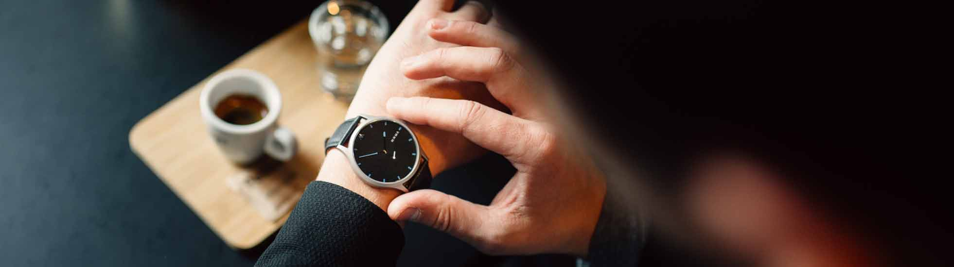 the-best-mens-watch-up-to-200-euros
