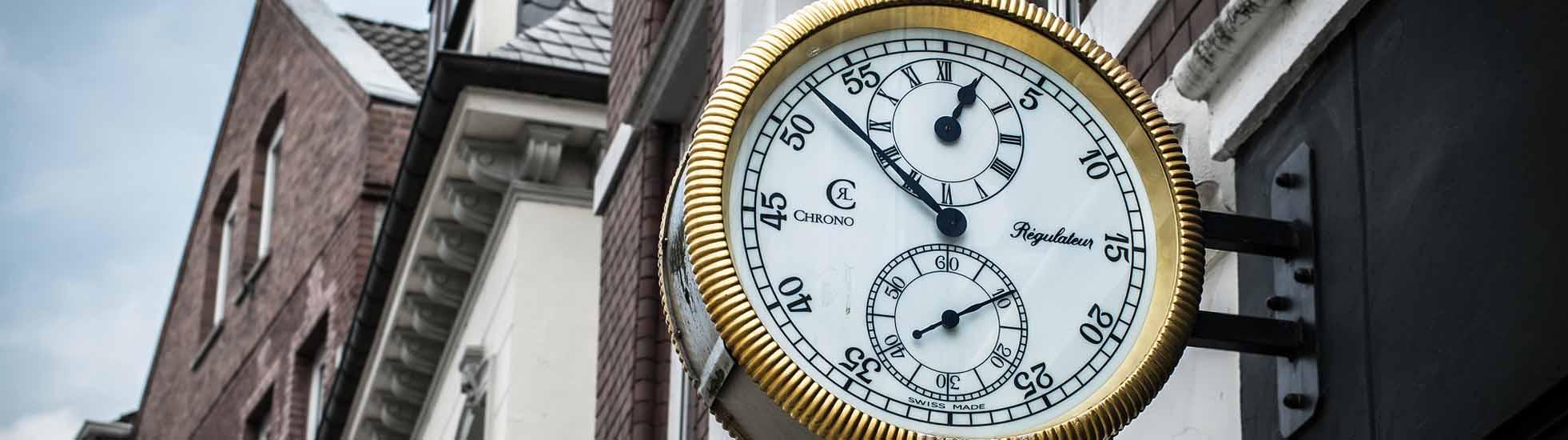 die-besten-uhren-bis-500-euro-chronographen